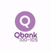 Qbank 100-105