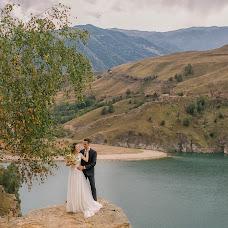 Wedding photographer Viktoriya Khruleva (victori). Photo of 12.09.2018