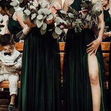 Wedding photographer Bruno Cervera (brunocervera). Photo of 26.06.2018