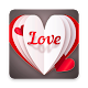 Download Love_GIF For PC Windows and Mac