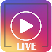 Free Instagram Live Tips