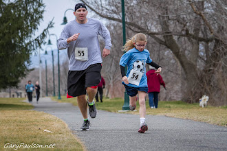Photo: Find Your Greatness 5K Run/Walk Riverfront Trail  Download: http://photos.garypaulson.net/p620009788/e56f71a42