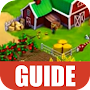 Guide for TownShip by Jintana Studio APK icon