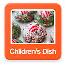 Healthy kids Recipes Telugu v 1.0 app icon