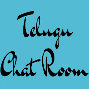 Telugu Chat Room - Free Andhra And Telangana Chat