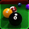 fishnoodle.billiards_free