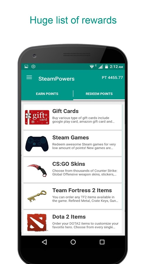 free pubg csgo skins gametame android apps on google play