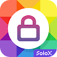 Solo Locker (DIY Locker) icon
