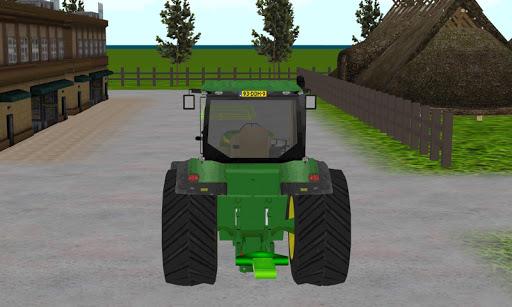 模擬必備免費app推薦|トラクター農業シミュレーターパーク線上免付費app下載|3C達人阿輝的APP
