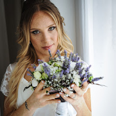 Wedding photographer Roberto Aprile (RobertoAprile). Photo of 19.10.2017
