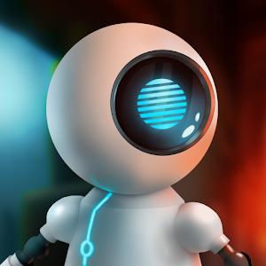 The Great Wobo Escape Ep. 1 v1.0.3013 APK+DATA (MOD Unlocked)