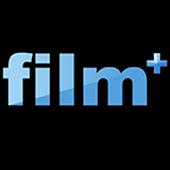 Film+  - Kho phim online 2015