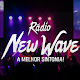 Download Rádio New Wave For PC Windows and Mac