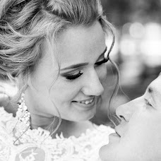 Wedding photographer Shamil Zaynullin (Shamil02). Photo of 24.10.2016