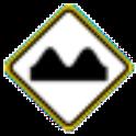 RoadPit icon