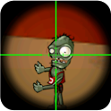 ZombieShoot icon