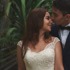 Wedding photographer Andreea Raduta (epspictures). Photo of 26.11.2018