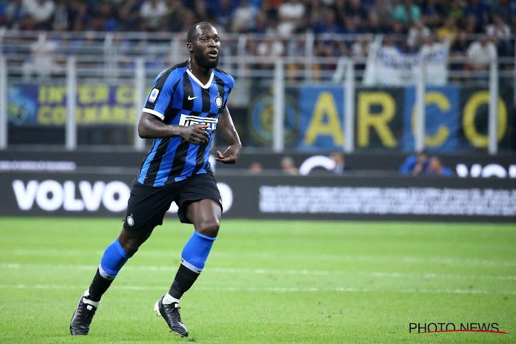 🎥 Serie A : L'Inter poursuit son sans-fautes, mauvaise opération pour Napoli, la Fiorentina se donne de l'air