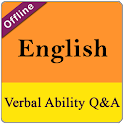 Verbal Ability Reasoning Q & A icon