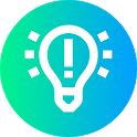 Qupees Nation  - The Quiz App icon