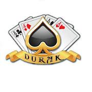 Card game Durak
