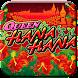 激Jパチスロ クイーンハナハナ-30 - Androidアプリ