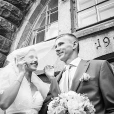 Wedding photographer Raisa Rudak (Raisa). Photo of 09.09.2013