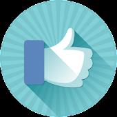 Free+ Facebook Likes Simulator