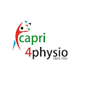 Capri4physio Institute icon