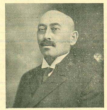 Friedvalszky Ferenc