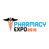 Pharmacy Expo