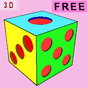 Funny Dice Game
