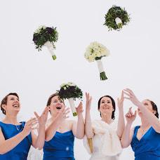 Wedding photographer Cornelia Lietz (lietz). Photo of 11.02.2015