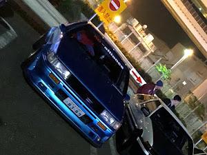 スプリンタートレノ AE86 AE86 GT-APEX 58年式のカスタム事例画像 lemoned_ae86さんの2018年05月08日15:39の投稿