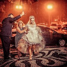 Wedding photographer Wagner Lacerda (lacerda). Photo of 07.04.2015