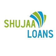 Shujaa Loans