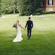 शादी का फोटोग्राफर Oleg Balyuk (baliuk)। 25.03.2019 का फोटो