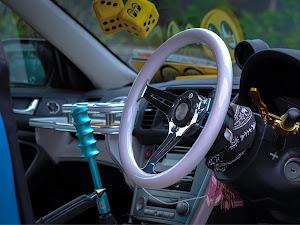 レガシィツーリングワゴン BP5のカスタム事例画像 青葉さんの2021年01月09日09:54の投稿