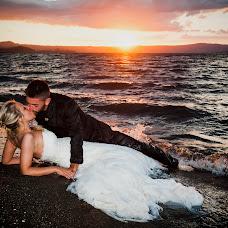 Wedding photographer Maurizio Crescentini (FotoLidio). Photo of 31.08.2017