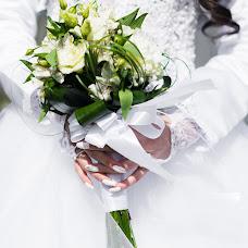 Wedding photographer Nikolay Vydra (NikolaV). Photo of 18.05.2015