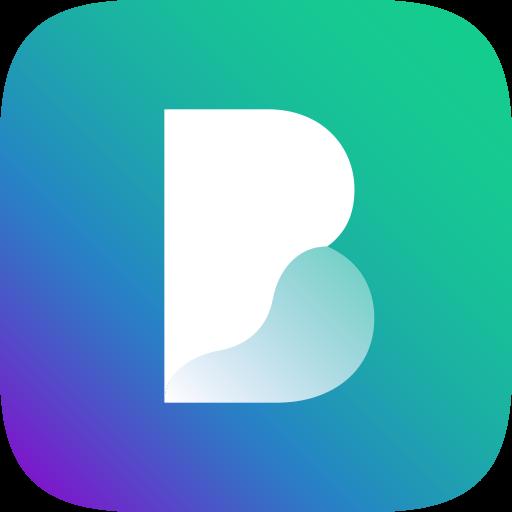 Borealis - Icon Pack APK Cracked Download