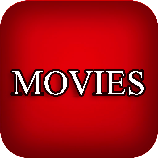 Live netflix Mobile Shows (free) App Report on Mobile Action - App