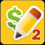 DebtCollectorApp 2