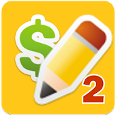 DebtCollectorApp 2