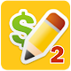 DebtCollectorApp 2 apk