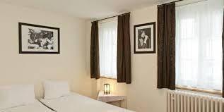 Hotel Albani
