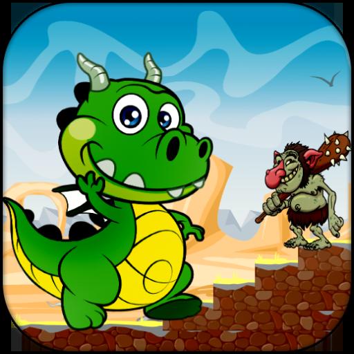 Little Dragon Run (game)
