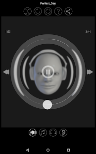 MindMagic®Audio- screenshot thumbnail