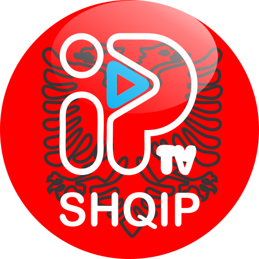 IPTV Shqip file APK for Gaming PC/PS3/PS4 Smart TV