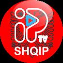 IPTV Shqip file APK Free for PC, smart TV Download